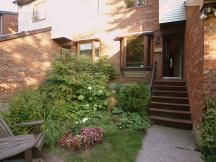 Montreal,Townhouse �MOVE-IN READY\