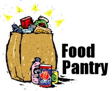 Food Pantries in Cook County- search available by zip code  http://www.chicagosfoodbank.org/site/PageServer?pagename=lb_need_agencylocator