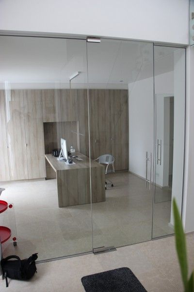 72 best Hausbau images on Pinterest Building homes, Bathroom and
