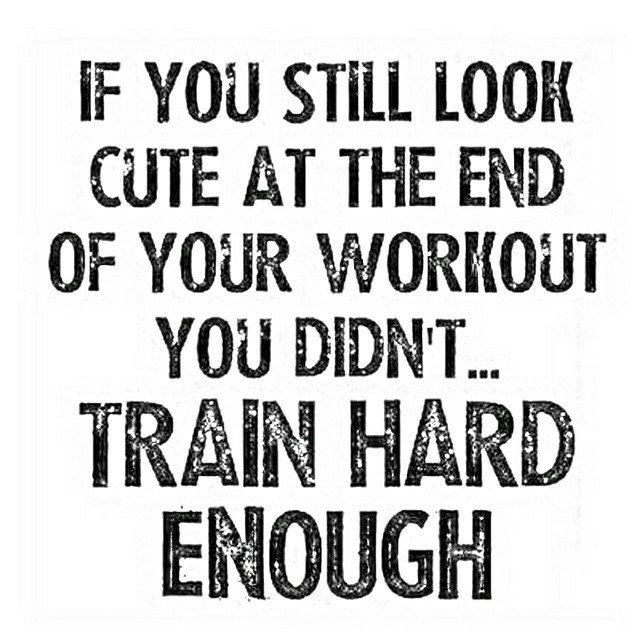 45 Quotes That Will Have You Running to the Gym