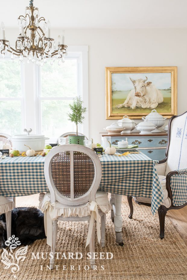 404 Best | DINING ROOM Spiration | Images On Pinterest | Dining Rooms,  Farmhouse Style And Miss Mustard Seeds Part 5