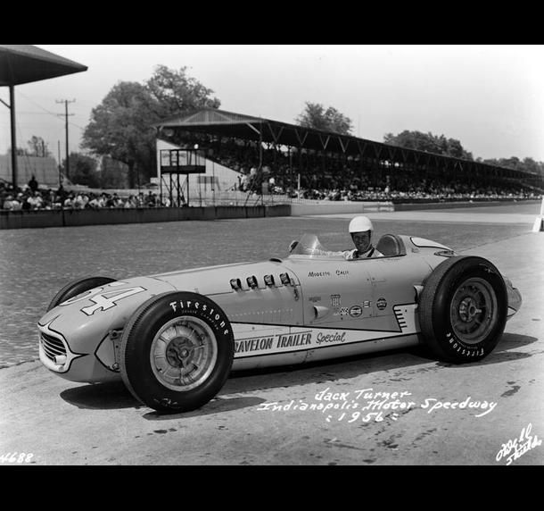1000 Images About 500 On Pinterest: 1000+ Images About Indy Race Cars (before They Whined) On