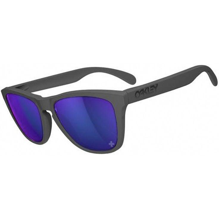 Pin 125889752061997199 Oakley Sunglasses 2016