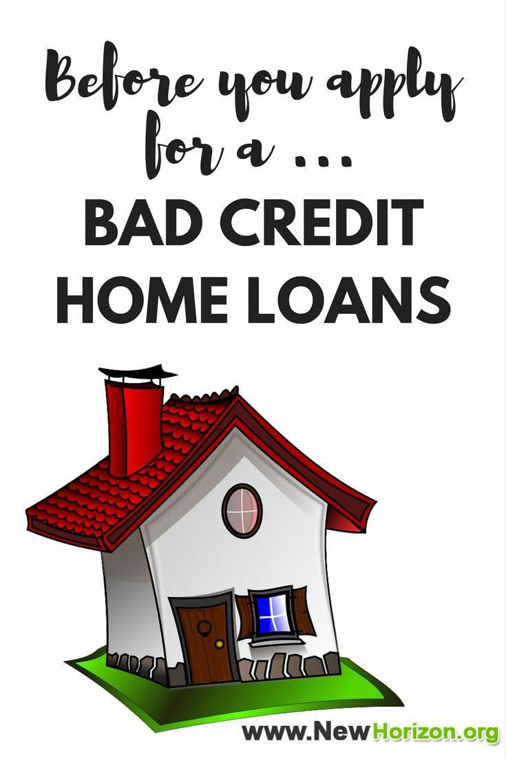 Whenever You Are Making Repair Work Or Modifications To The House You Better Have A Trustworthy Fina Home Refinance Home Renovation Loan Home Improvement Loans