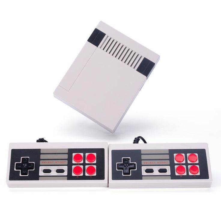 You will love this one: Retro Video Game ... Buy this now or its gone! http://jagmohansabharwal.myshopify.com/products/retro-video-game-console-built-in-500-av-port-mini-tv-portable-console?utm_campaign=social_autopilot&utm_source=pin&utm_medium=pin