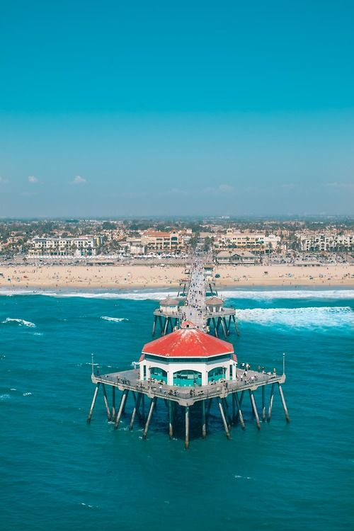 71 Best My Home Town Huntington Beach Ca Images On Pinterest