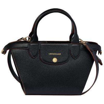 Longchamp Bolsas