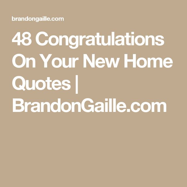 Best New Home Images Pinterest Homemade Cards Address And