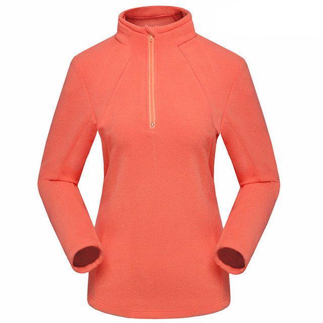 High Quality Warm Fleece Jacket Liner