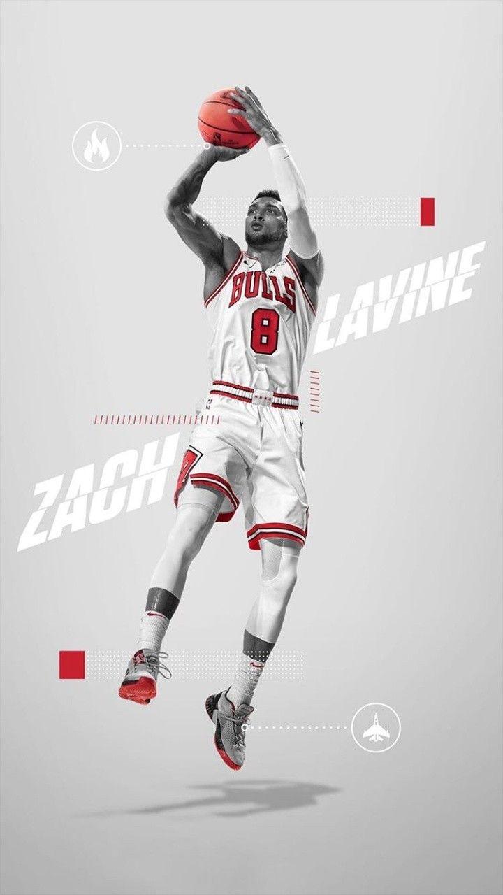 Nba Chicagobulls Sport Poster Design Sport Poster Sports Graphic Design