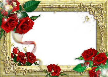 Marcos de fotos online gratis. Categoría: Marcos para Enamorados