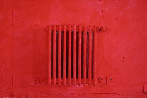 78 Best Radiators Images On Pinterest Homes Radiator
