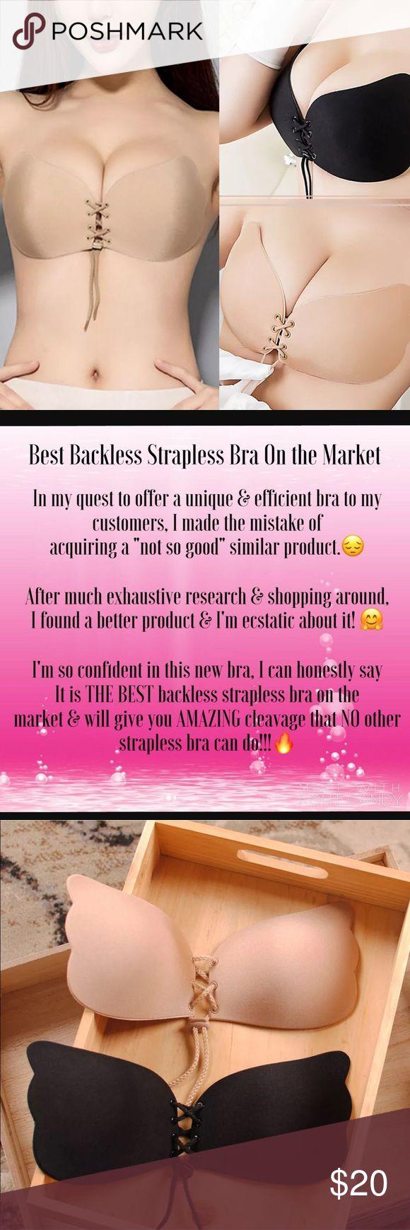 25 best ideas about backless bra on pinterest low back
