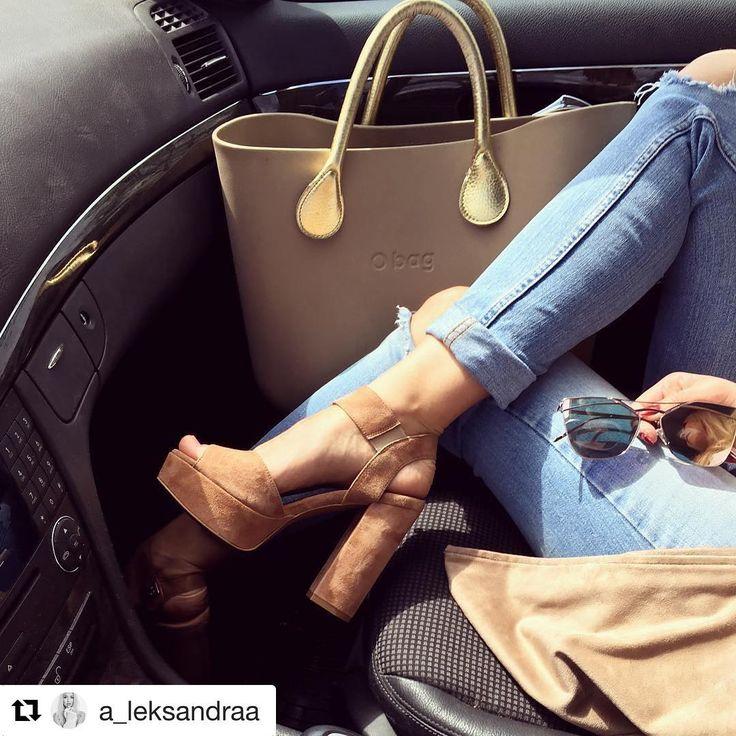 U was dziś słońce ☀️czy śnieg ❄️❓Nie ma żartów 🙈🙈Co to za maj❓#rylko #rylkoshoes #rkocollection #sandals #velour #beige #leathershoes #highandcomfy #trendy #trendyshoes #fashionshoes #ss2017 #nomatterwhattheweather #majowka😎#polishbrand #shoponline