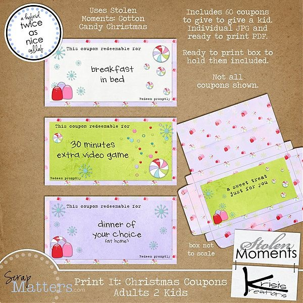 55 best Kid Coupons images on Pinterest Good ideas, For girls - payment coupon books