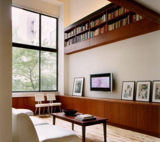 eiche-residence-wall-storage-design-2