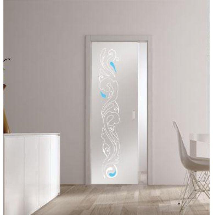 171 Best Interior Doors Internal Doors At Emerald Doors Images On