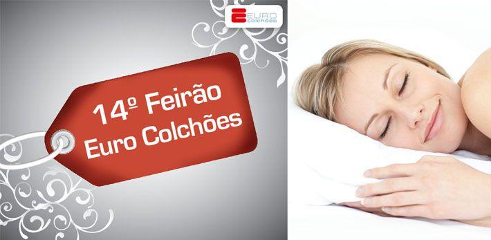 dormir bem, sono, conforto, colchão, cama box, ideal, como escolher, mola ensacada, pillow top, espuma, latex, visco elastico, nasa