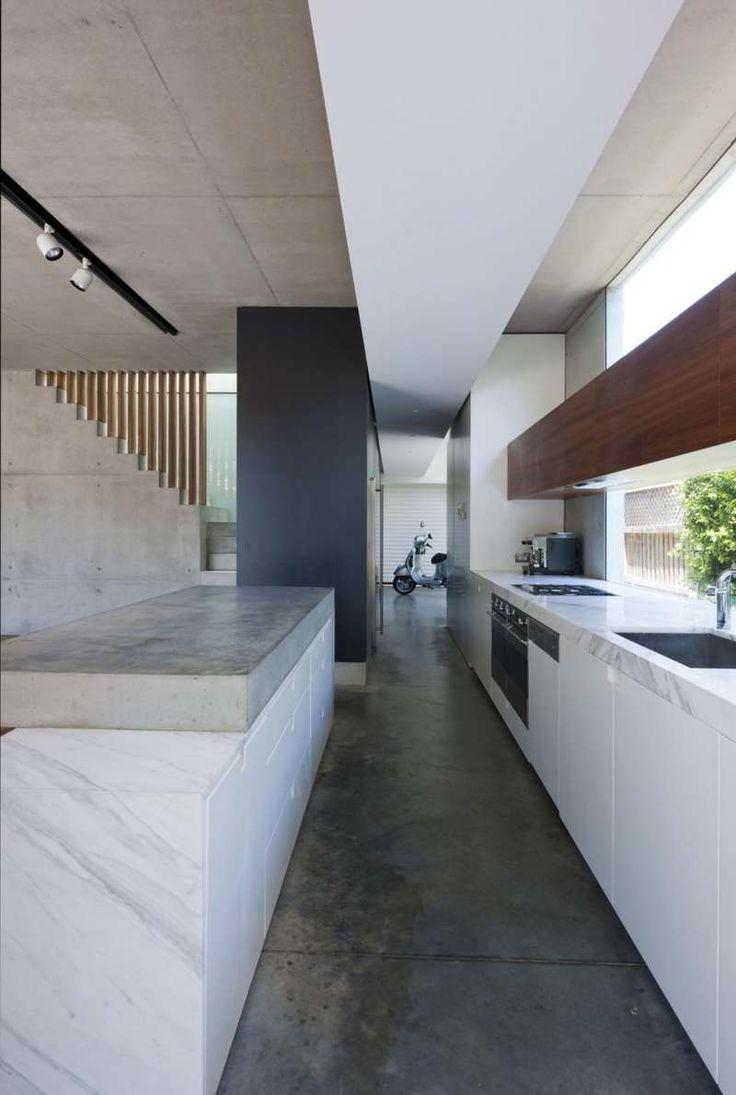 12 best House Ideas images on Pinterest | House design, Modern homes ...