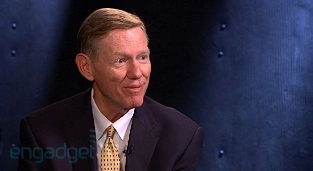 We're liveblogging Ford CEO Alan Mulally's IFA keynote at 11AM ET! - http://salefire.net/2013/were-liveblogging-ford-ceo-alan-mulallys-ifa-keynote-at-11am-et/?utm_source=PN_medium=We%26%23039%3Bre+liveblogging+Ford+CEO+Alan+Mulally%26%23039%3Bs+IFA+keynote+at+11AM+ET%21_campaign=SNAP-from-SaleFire