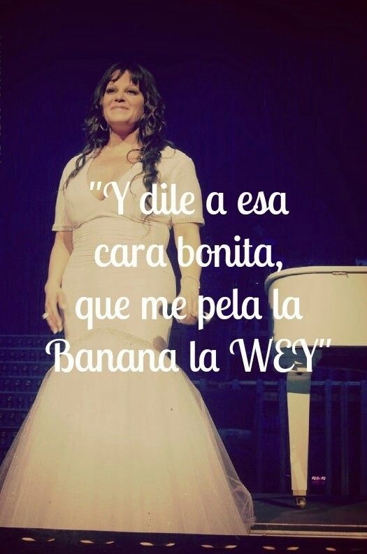 jenni rivera quotes or sayings in spanish - photo #6