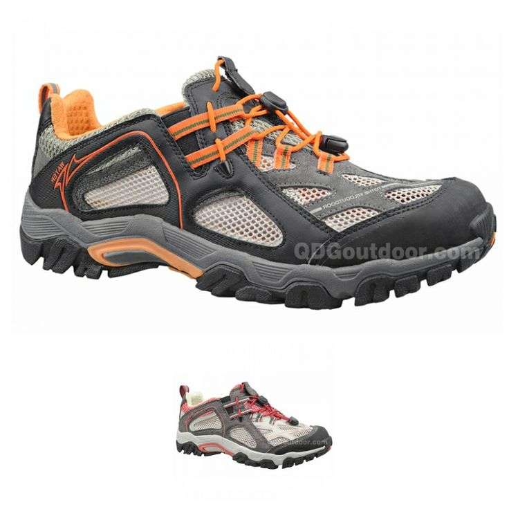 Water Shoes Rubber Mesh Synthetic Style:WS25007 • Mesh and synthetic upper offers breathability and comfortable fit • Dual density EVA insole for cushioning with antimicrobial treatment • Compression-molded EVA midsole for cushion • Rubber outsole provides drainage - See more at: http://www.qdgoutdoor.com/products/Water%20Shoes%20Rubber%20Mesh%20Synthetic%20WS25007_2036.html#sthash.0Q9Ba59U.dpuf