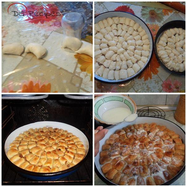 Easy bosnian recipes