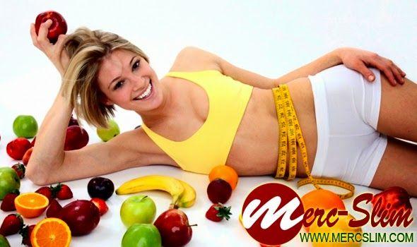5 Tips Program Diet Untuk Cepat Langsing dan Sehat