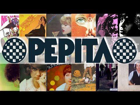 Magyar beat-pop-rock előadók első albumai 1968 -1979