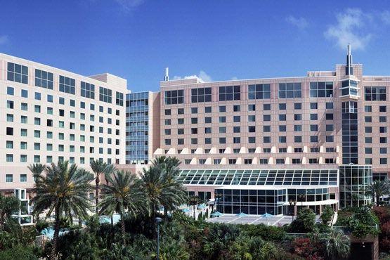 52 best moody gardens hotel spa convention center - Moody gardens hotel galveston texas ...