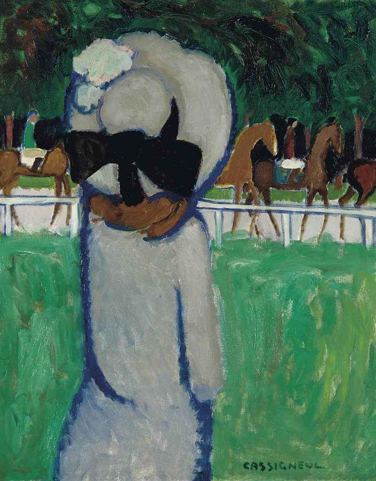 459 best impressionist and modern art images on pinterest for Au jardin de jean pierre inc
