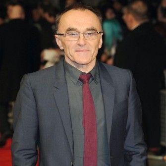 Danny Boyle's Steve Jobs biopic 'is opportunistic'