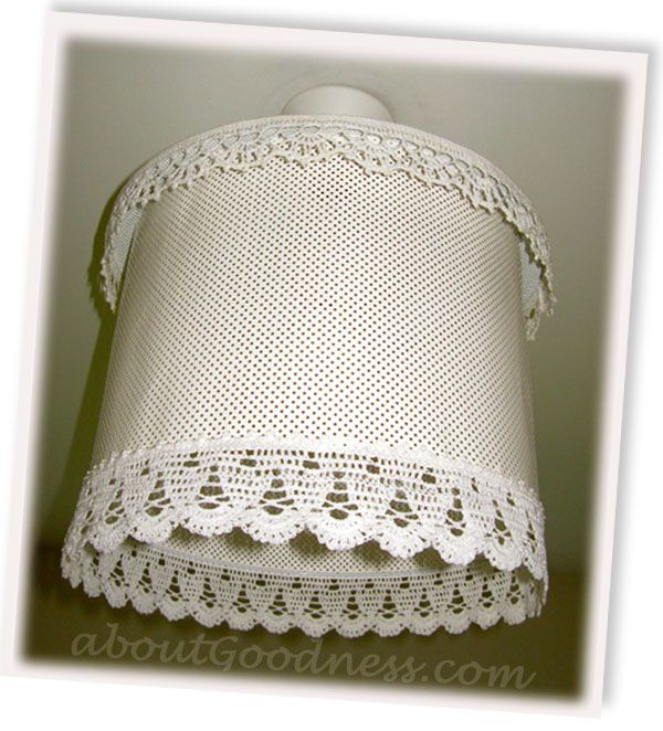 lampshade_lace_white_4