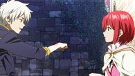 Watch Akagami no Shirayuki-hime Episode 1 in high quality with English subs Online on AnimeShow.tv