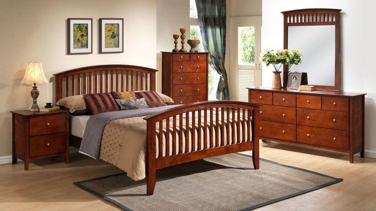 comely strata bedroom furniture. Metro Bedroom Furniture 2305 best images on Pinterest  Bedrooms Bed