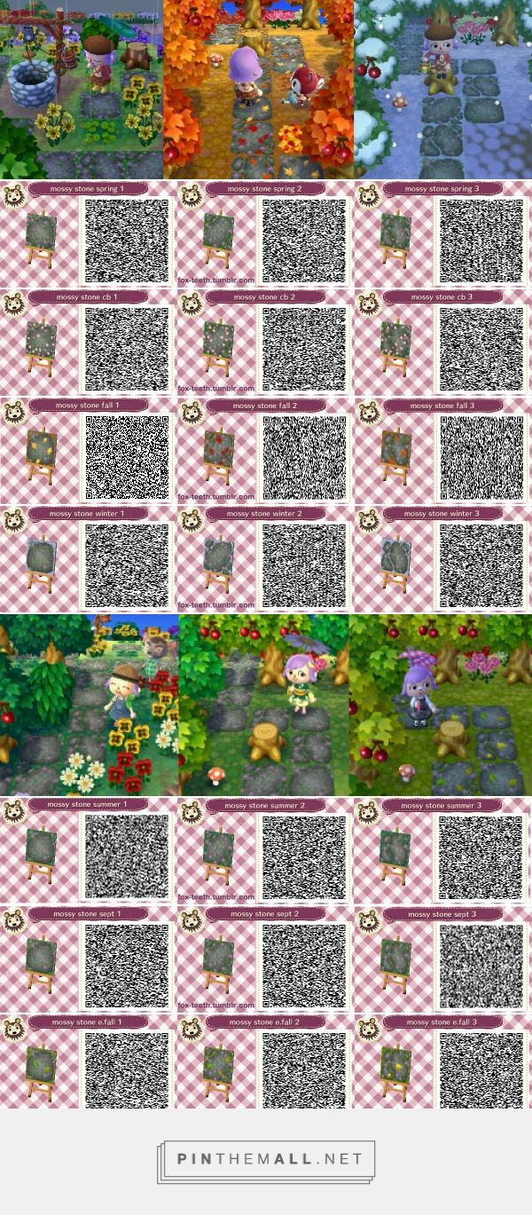 Cobbled Path Acnl Related Keywords Suggestions Cobbled Path Acnl