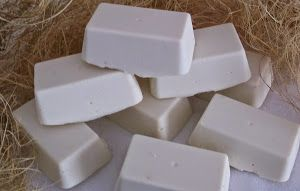 Cómo hacer tu propio jabón casero | Plantas