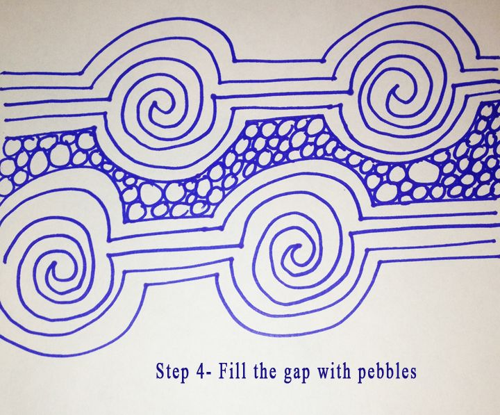Drawing Lines For Quilting : Best machine quilting ideas images free motion