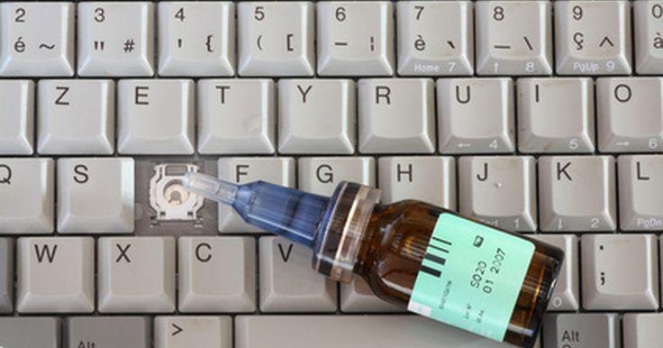 Como desabilitar temporariamente o Norton Antivírus. O processo de temporariamente desabilitar o Norton Antivírus é rápido e simples. Se deseja desabilitar todos os componentes do antivírus em seu sistema, precisará considerar desabilitar outros programas relacionados, como o Norton Internet Security (segurança de internet do Norton) ou o Norton Personal Firewall (firewall pessoal do Norton), se for ...
