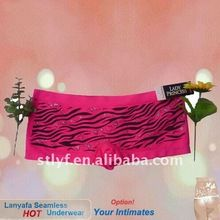 FASHION,Ladies Seamless Underwear Best Seller follow this link http://shopingayo.space