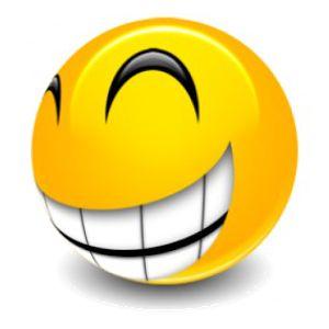 Read Funny Jokes @ http://www.filmy18.com/jokes-f4.html