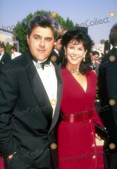 Jay Leno With Wife Mavis 1990 Funny Folks Pinterest Make Your Own Beautiful  HD Wallpapers, Images Over 1000+ [ralydesign.ml]