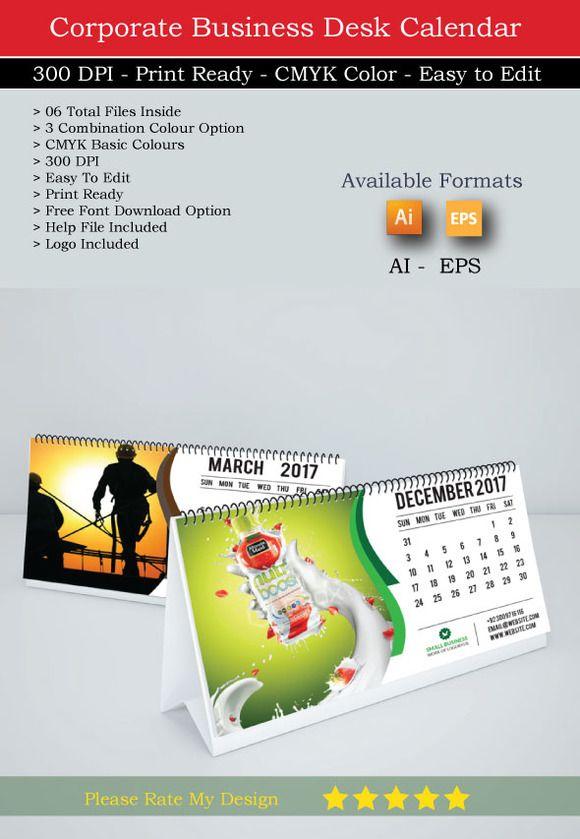 Best 25+ Table calendar ideas on Pinterest | Table calendar design ...