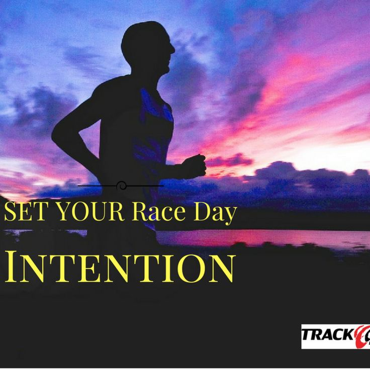 http://trackcatfitness.com/2016/11/are-you-taking-sport-too-seriously/