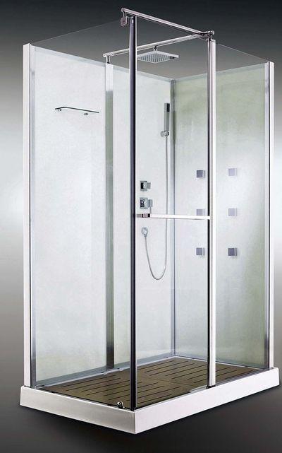 13 best douche images on pinterest bathroom bathroom ideas and bathroom inspiration