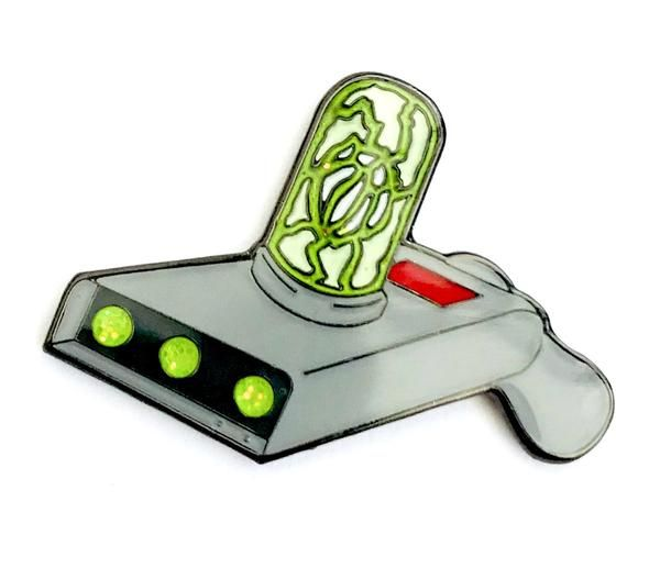PORTAL GUN PIN anime, Art, badge badges, brithday present, fan, fashion, forever, hard enamel, lapel pins, mcnugget sauce, merchandise, morty, Most Popular Pins, mulan sauce, pickle rick, plumbus, portal gun, quote, rick & morty, rick and morty, rick and morty gift, rick and morty season 3, rick flask, rick sanchez, riggity recked, riggity wrecked, soft enamel, summer jerry smith, szechuan sauce, thousand years, tiny rick, TV & Movies, tv gifts, tv shows