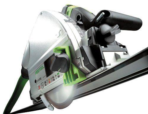 Festool TS 55 EQ Plunge Cut Circular Saw (set) Review https://cordlesscircularsawreview.info/festool-ts-55-eq-plunge-cut-circular-saw-set-review/
