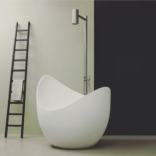 19 best Whirlpool Baths images on Pinterest | Bath, Bathroom and ...