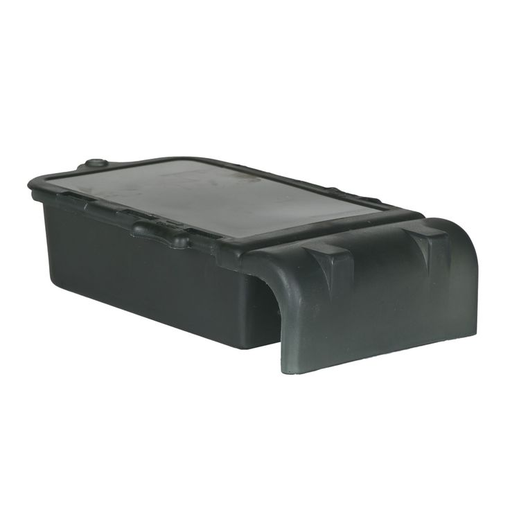 Victor® Catch & Hold Mice Trap
