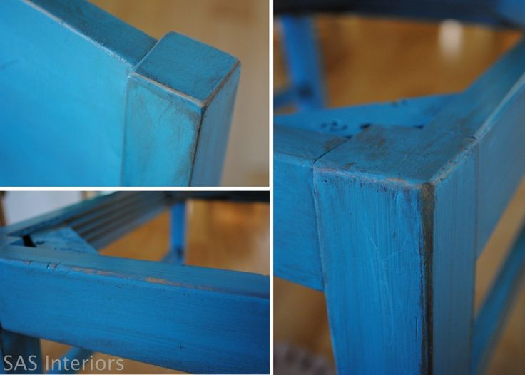 best 144 painting and refinishing ideas images on pinterest | diy